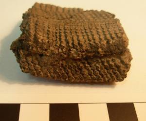 Le Sylvicole moyen (2400 A.A. à 1000 A.A.)