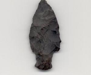 L'Archaïque post-laurentien (4200 – 3000 A.A.)