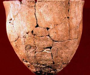 Le Sylvicole inférieur (3000 A.A. à 2400 A.A.)