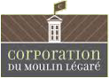Corporation du Moulin L�gar�